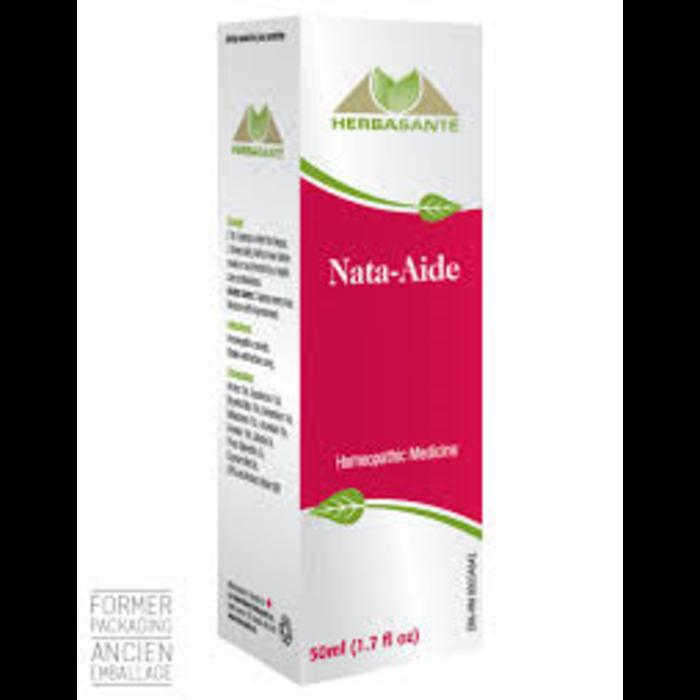 Nata-Aide 50ml