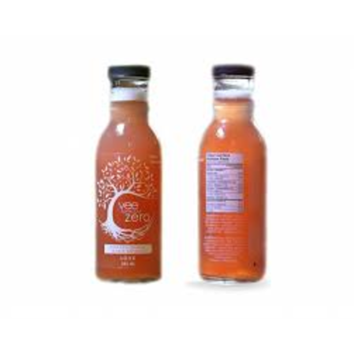 Kombucha Love Jasmin 355ml bio