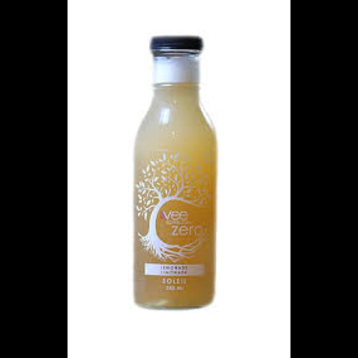 Kombucha Soleil limonade 355ml bio