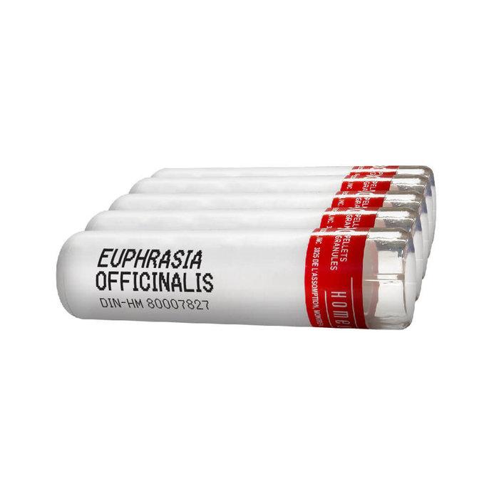 Euphrasia Officinalis 9CH