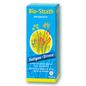 Bioforce Bio-Strath 100 comprimés
