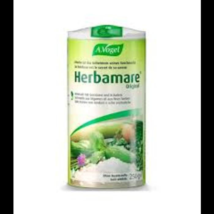 Herbamare Original aux herbes 250g