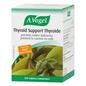 Support Thyroide 150 comprimés