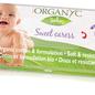 Lingettes bébé beauté - 60 lingettes