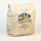 Farine de ble entier a pain bio 5kg