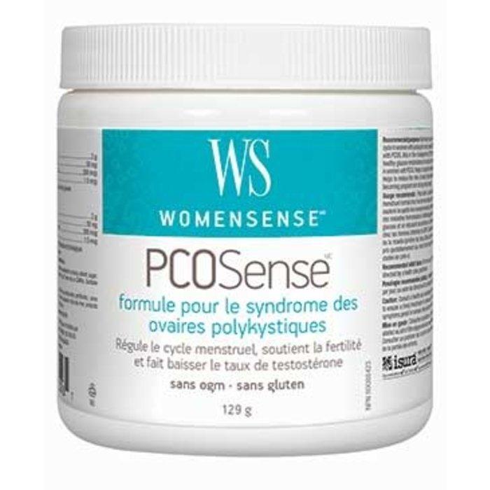 PCO Sense 129g