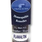 Flamaltin 30ml