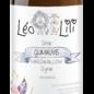 Léo et Lili - Sirop Guimauve 120ml