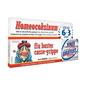 Homeocoksinum format boni 6+3