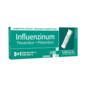 Influenzinum 5+1 1g