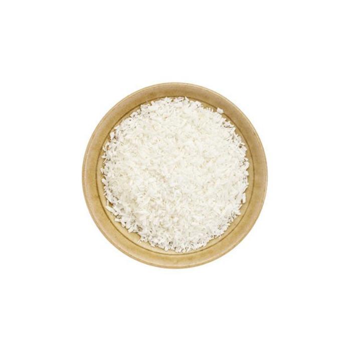 Noix de coco biologique (fine) 1kg