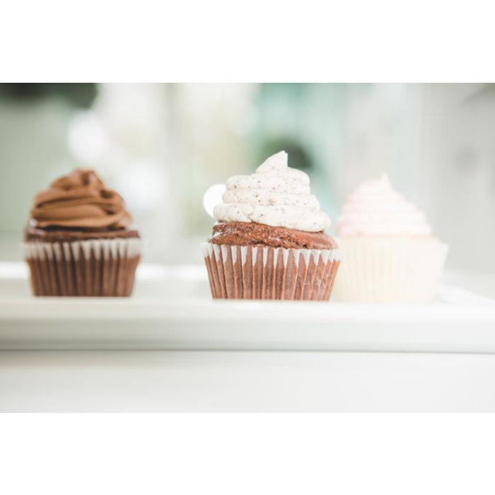 Cupcakes 520g