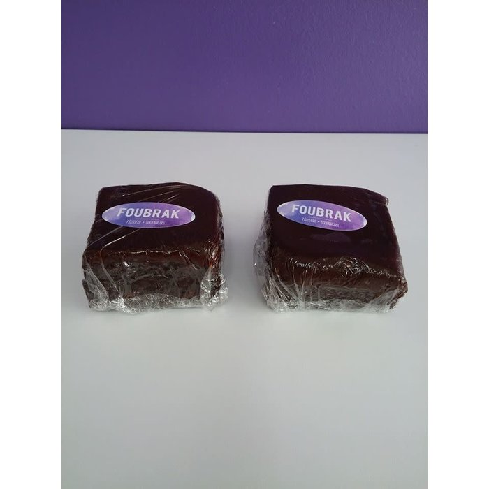 Brownies 90g