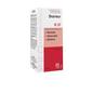 Draineur (complexe)  H37  30ml
