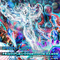 CD Patrick Bernard Principle of Conscious Dance