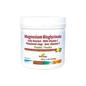 Magnésium bisglycinate 200mg avec Vitamine C, 226g