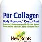 Pur Collagene Corps Ravi 75 capsules