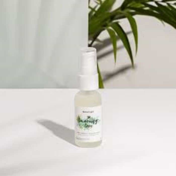 Sérum gel Aloès-Vitamine C-Acide Hyaluronique