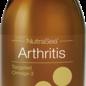 Omega Arthritis saveur citron 200ml