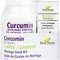 Curcumin 500mg 90 caps+Huile Moringa 30ml