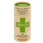 Bandage adhésif aloes paquet de 25