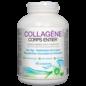 Collagene corps entier 180 comprimés