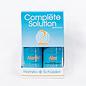 Complète  Solution 2 - Allergie respiratoire