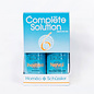 Complète  Solution 6 - Stress, phobies