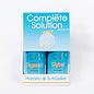Complète  Solution 7 - Digestion