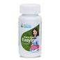 Easy Iron prenatale 60 gelules