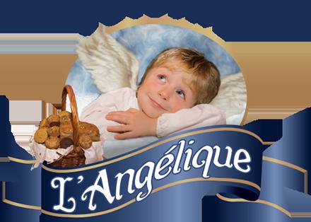 Cuisine l'Angelique