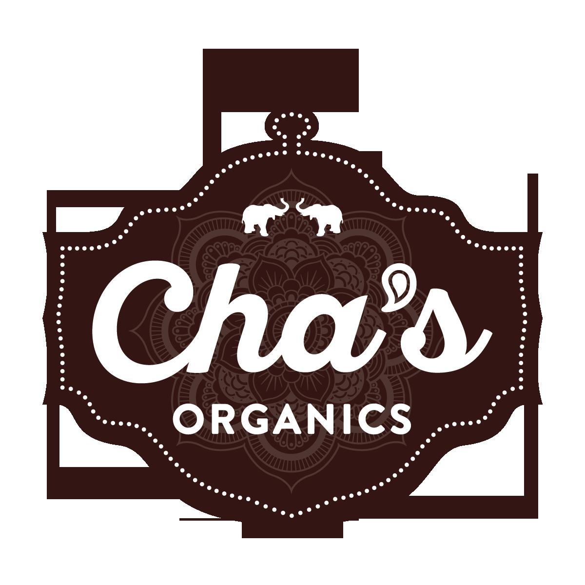 Cha's