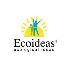 Ecoideas