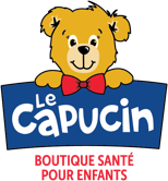 Le Capucin