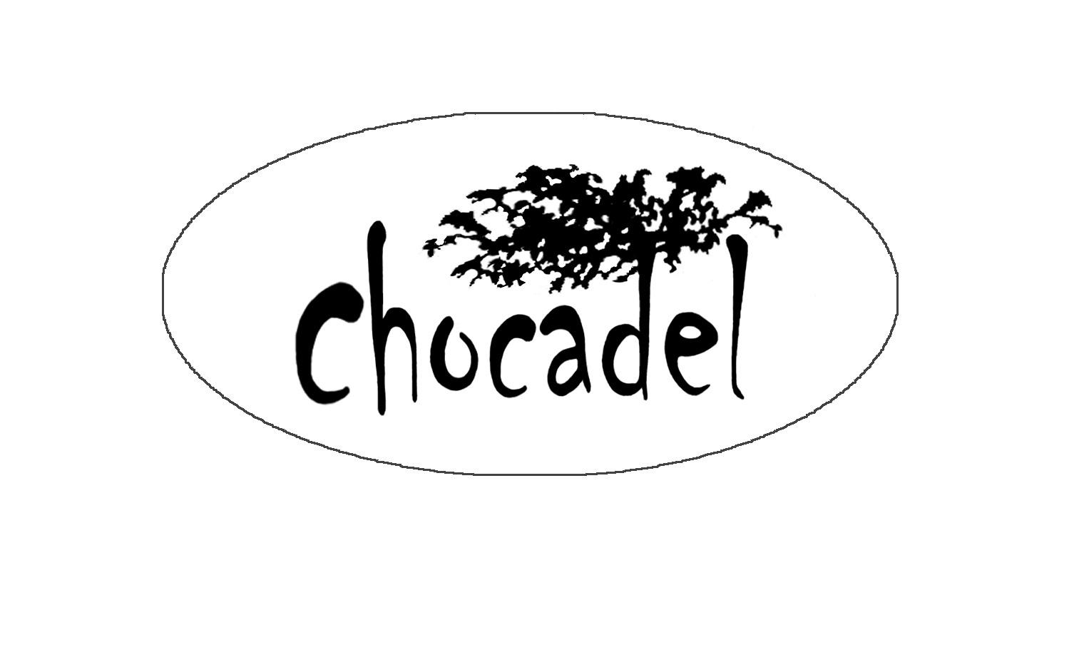 Chocadel