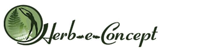 Herb-E-Concept