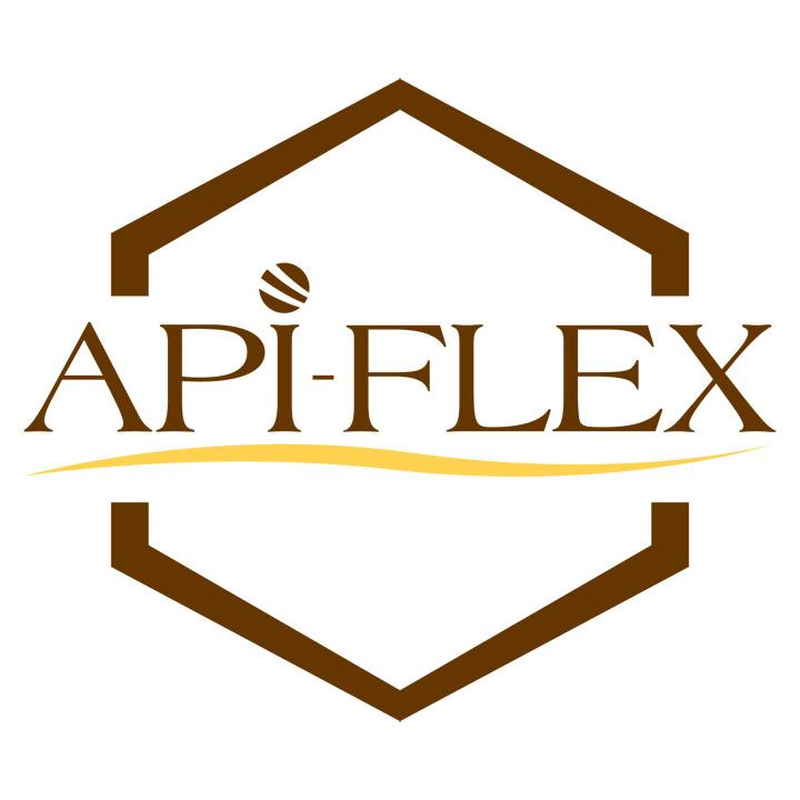 API-FLEX