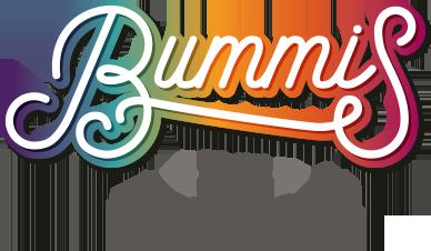 Bummis