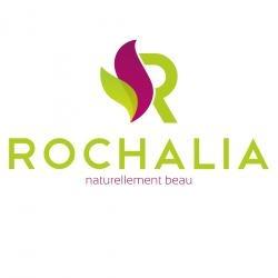 Rochalia