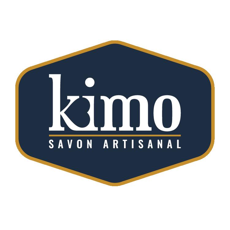 Kimo Soap