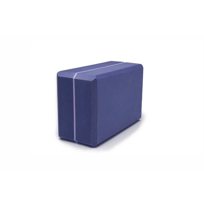 Blocs EVA triple densite 4x6x9 (1)