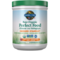 Aliment cru bio, dynamisant, superaliment vert, 276g