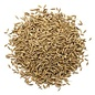 Cumin en grain 120 g