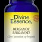 Huile essentielle Bergamote bio (Citrus aurantium ssp bergamia) 15 ml