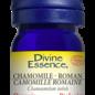 Huile essentielle Camomille Romaine bio (Chamaemelum nobile) 5 ml