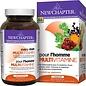 Multi vitamine, Une par jour homme 48 capsules
