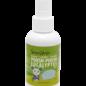 Poush poush brume pour oreiller à l'eucalyptus 120ml