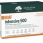 HMF Intensive