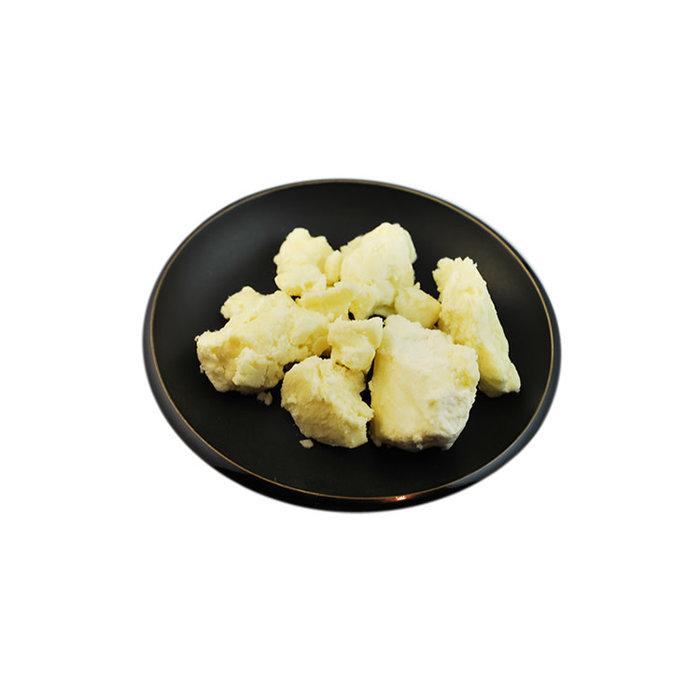 Beurre de Kokum VRAC au 10g