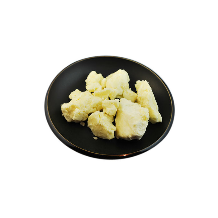 Beurre de Kokum 1 kg